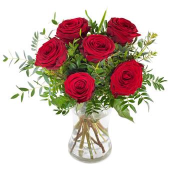 Dein Blumenversand Blumen Versenden Euroflorist