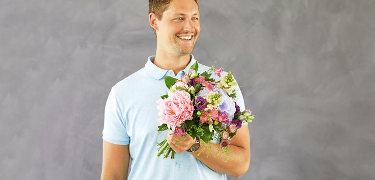Our bestselling flowers