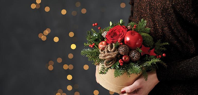 adventsgesteck bestellen, adventsgesteck online kaufen, weihnachtsgesteck online