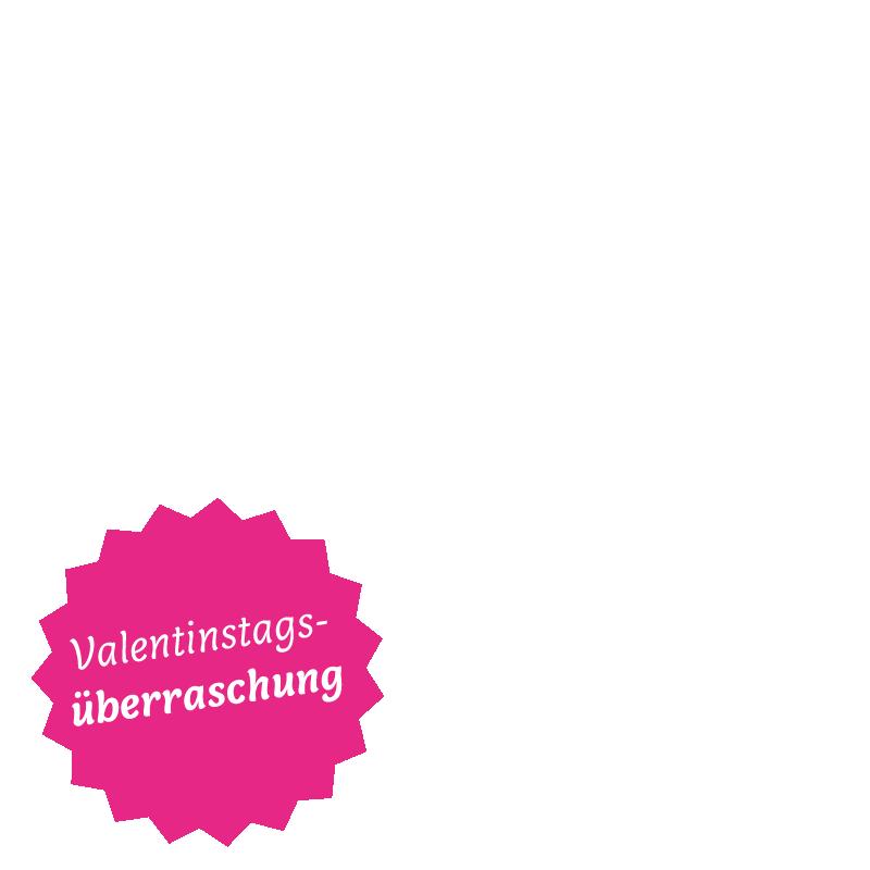 Valentins-Überraschung_overlay